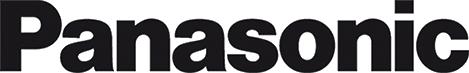 Panasonic distributeur