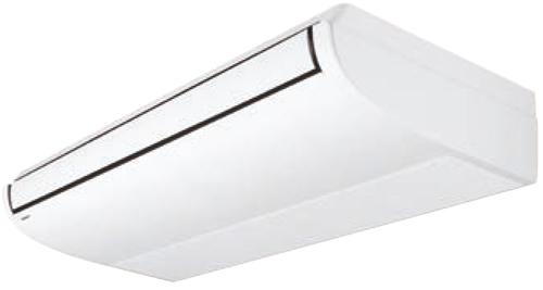 zakelijk-plafondmodel-content